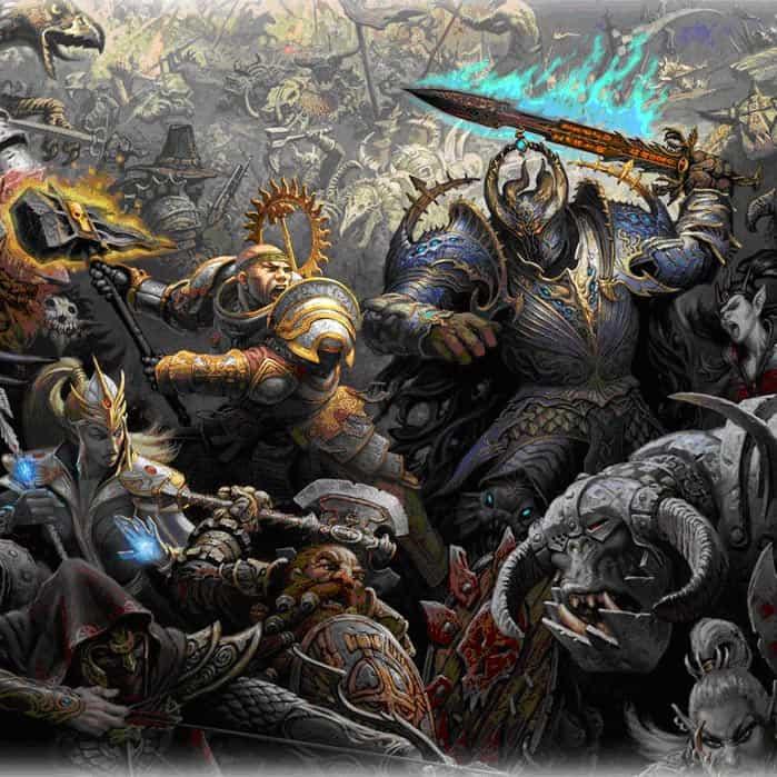 warhammer fantasy rulebook 7th pdf
