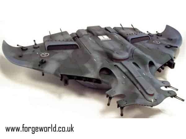 forgeworld-tau-manta-300x225