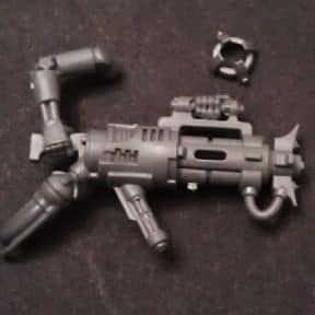 https://www.spikeybits.com/wp-content/uploads/2012/10/necron-immortals-tesla-carbine-5562-p-5Bekm-5D288x288-5Bekm-5D.jpg