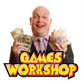 gw-money.jpg