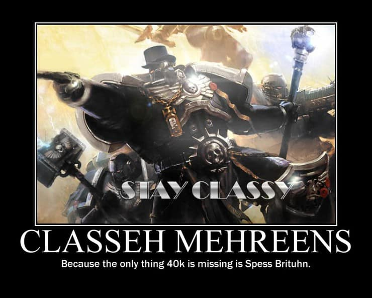 classy_marines_by_ordothanatus-d4eg1t9