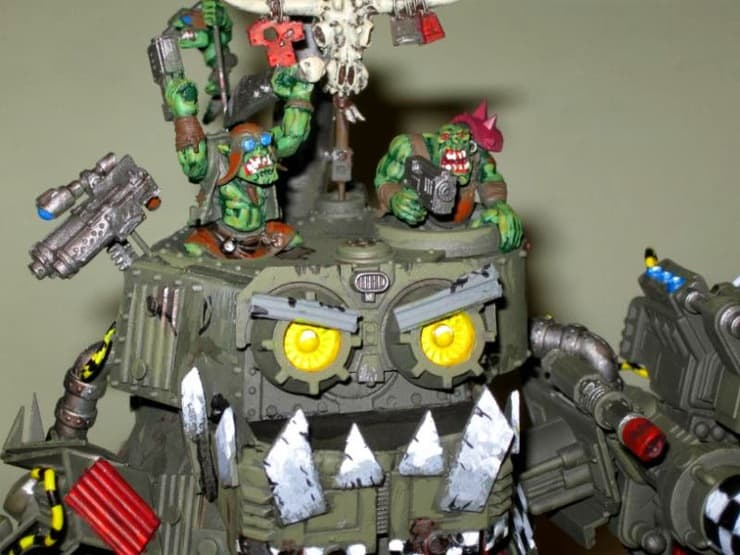 19536_md-Orks-Stompa-ork-stompa