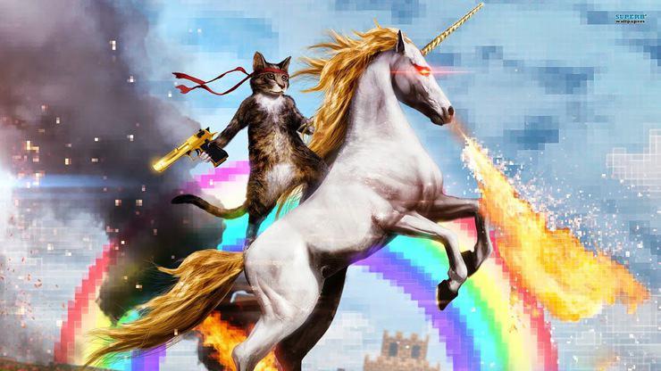 cat-riding-a-fire-breathing-unicorn-16414-1920x10801