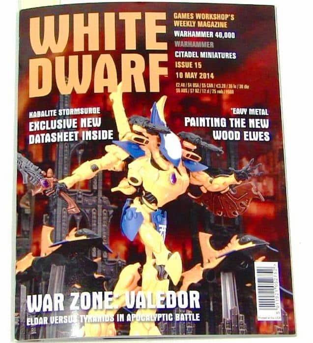 warhammer dwarf army book 7th edition pdf