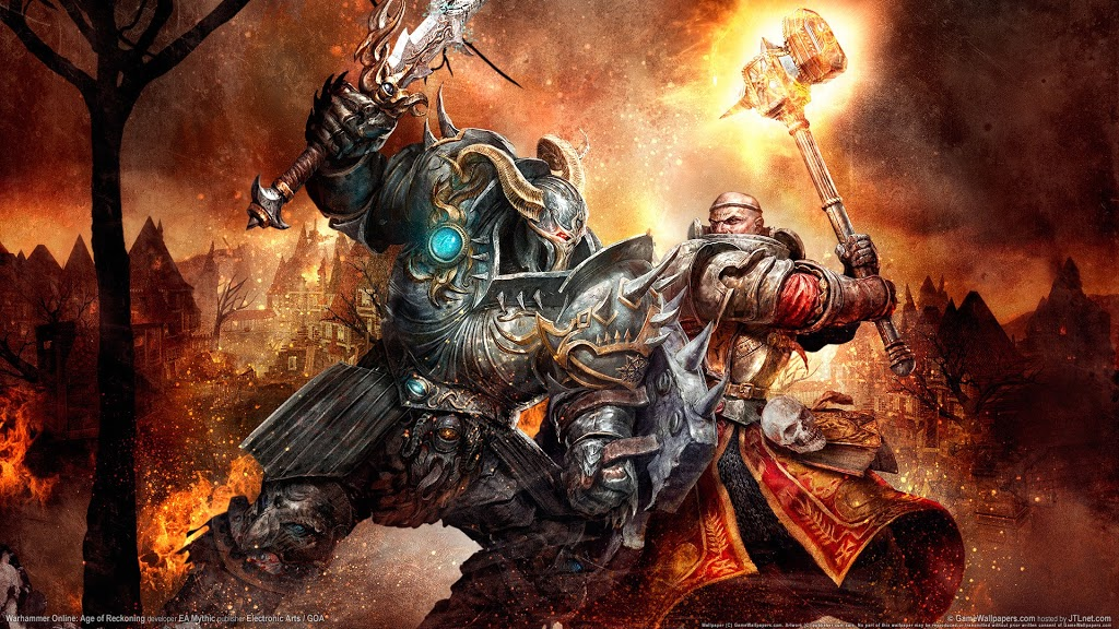 The_Best_HD_HQ_Hi-Res_Wallpapers_Collection_-_Fantasy_Art_by_tonyx__1300_pictures-25311.jpg_wallpaper_warhammer_online_age_of_reckoning_14_1920x108011