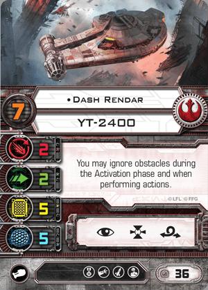 dash-rendar21