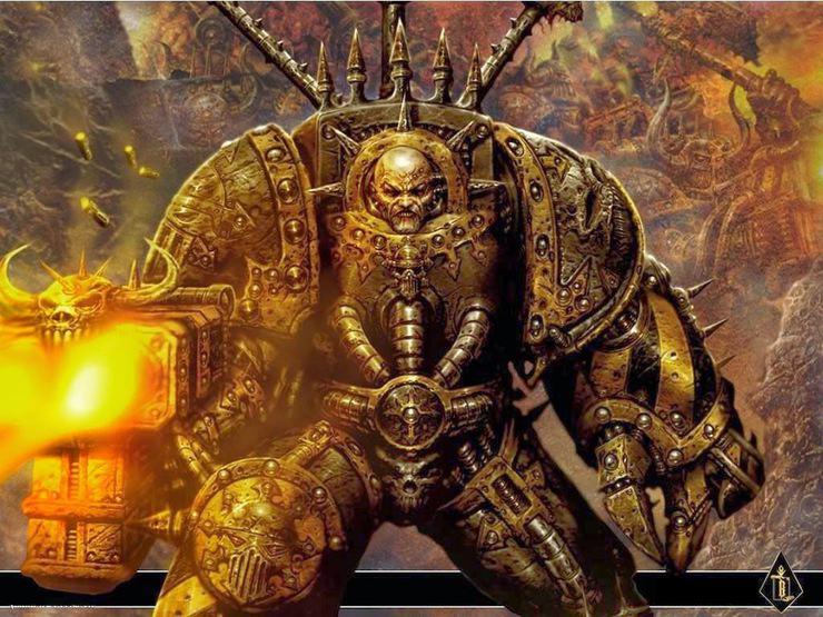 warhammer-40k-chaos11