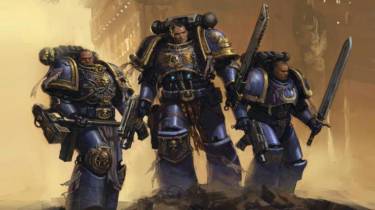 warhammer 40k kill team rules 7th edition pdf