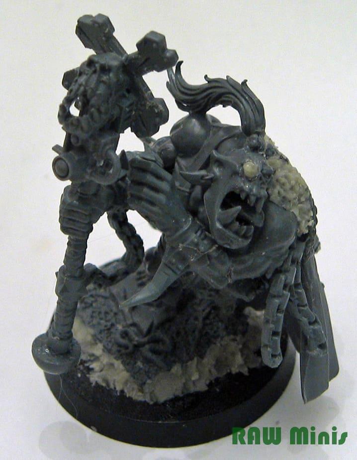 Peek into skoda s ambitious suv strategy autox - Ork Weirdboy Plastic Conversion Spikey Bits