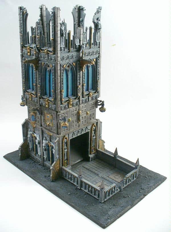 45324_sm-Grimdarkdice Tower Front