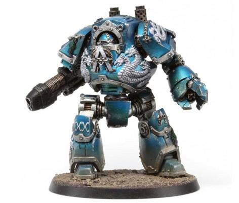 Alph-Legion-Contemptor-1