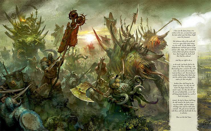 Glottkin-end-of-times-review-warhammer-21
