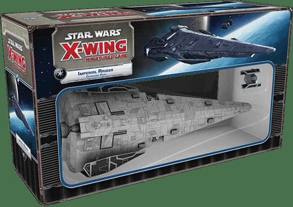 swx30-box-left