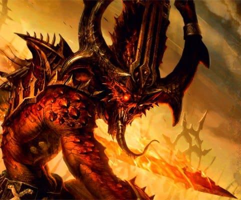 daemons chaos thumb