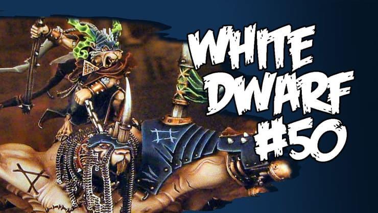 wd50-white