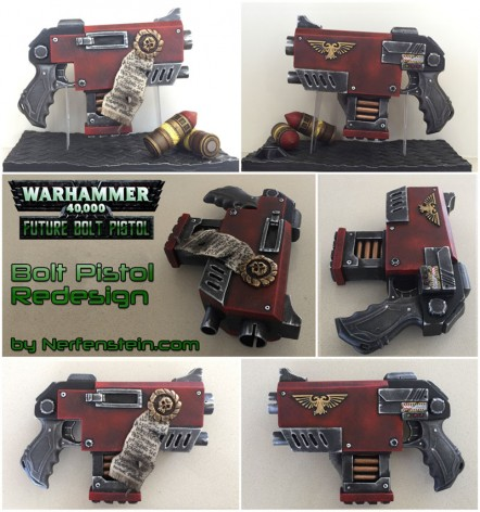 warhammer-40k-bolter-redesign-prop-bolt-gun-by-nerfenstein