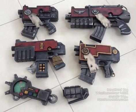 warhammer-40k-inspired-bolt-gun-props-40k-grenade-auspex-scanner-prop-left
