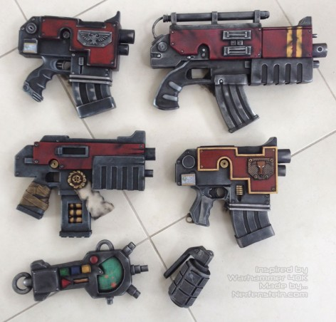 warhammer-40k-inspired-bolt-gun-props-40k-grenade-auspex-scanner-prop-right (1)
