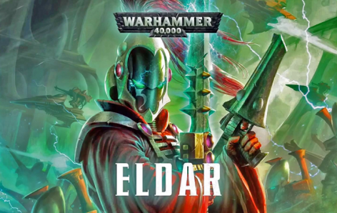 eldar_code_cover_new_walpaper1