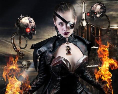 inquisition_ordo_malleus_by_kosataya-d62hdex