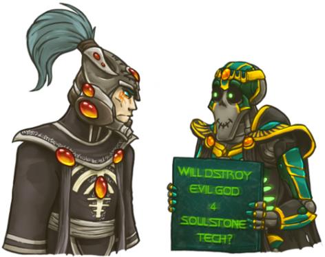 necrons-eldar-472x374.png