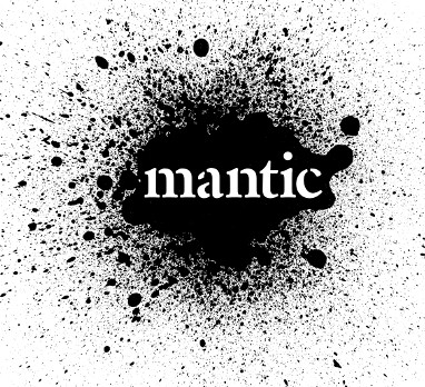 Mantic-Logo-NL1 (1)