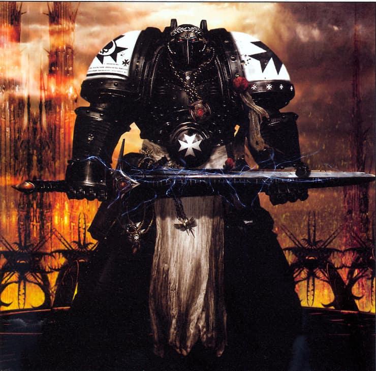 Sigismund_-_Emperor's_Champion