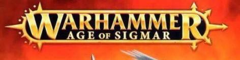 age of sigmar header - Copy
