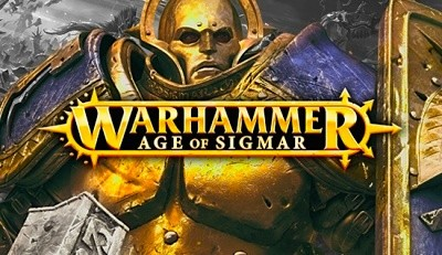 age of sigmar stormclad eternal