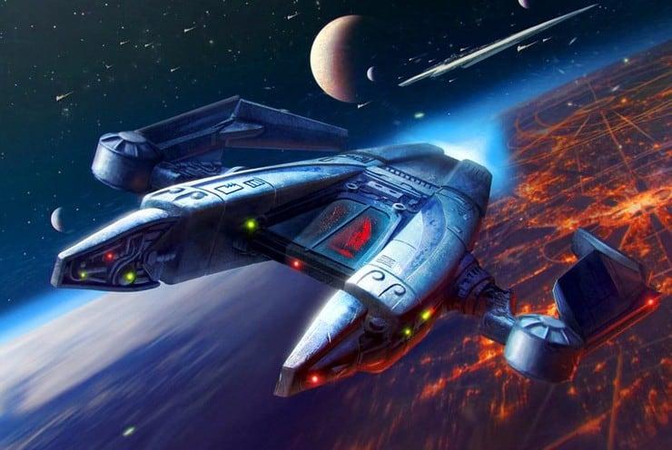 """Képtalálat a következőre: """"star wars ig agressor"""""""