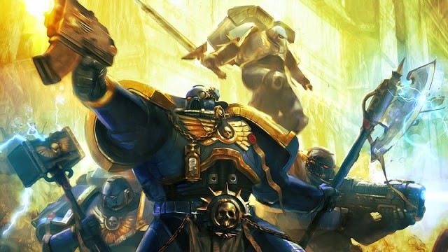 video games warhammer warhammer 40k space marines ultramarine 1920x1080 wallpaper_www.wallpaperhi.com_9