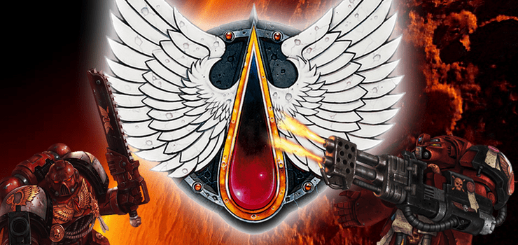 Blood_angels_wp_baal_by_voldreth-d49800f-Copy