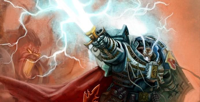 Lord_kaldor_draigo_by_piyastudios