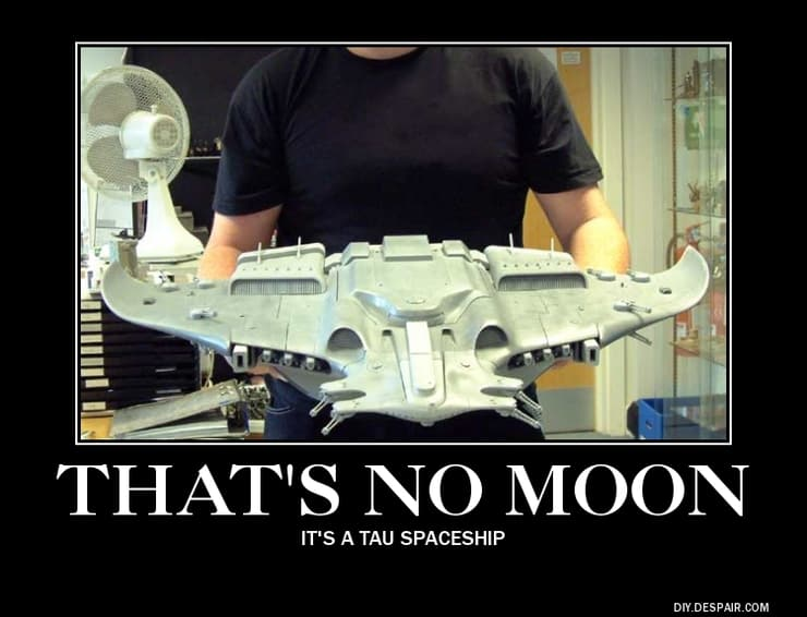 thats no moon tau manta