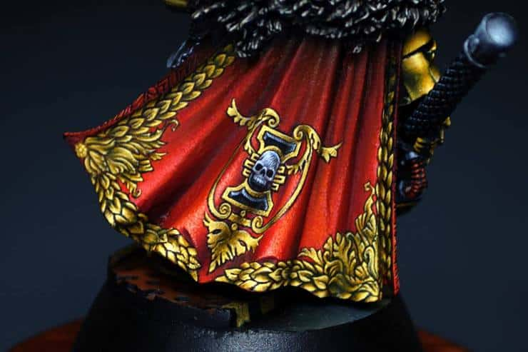cotaez cloak inquisition