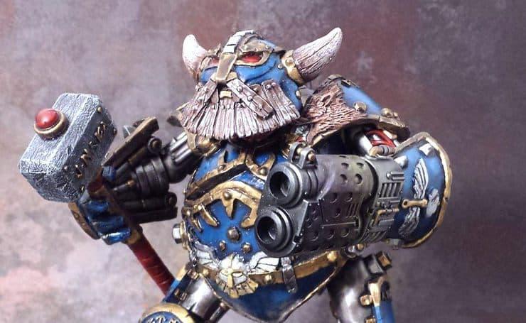 squat titan knight
