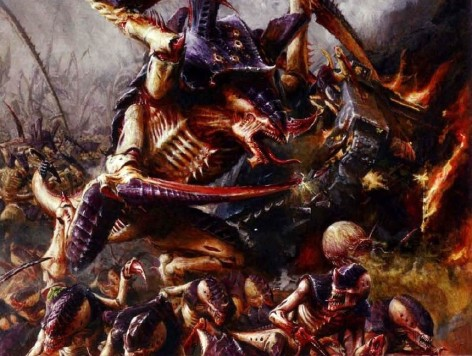 Carnifex_Attacks