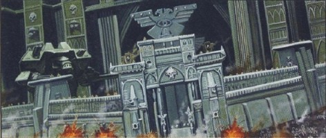 Siege_Imperial_Palace