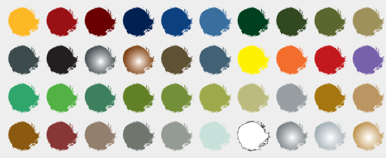 citadel_airbrush_paint_swatches