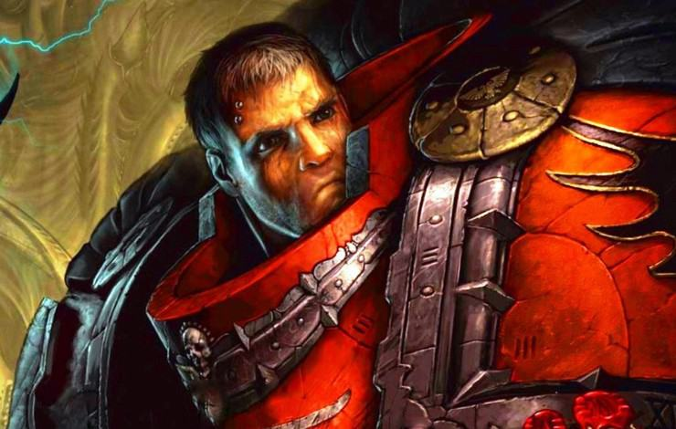 warhammer-40k-blood-angels - Copy