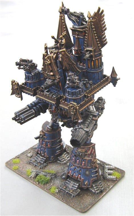 imperator-titan-4