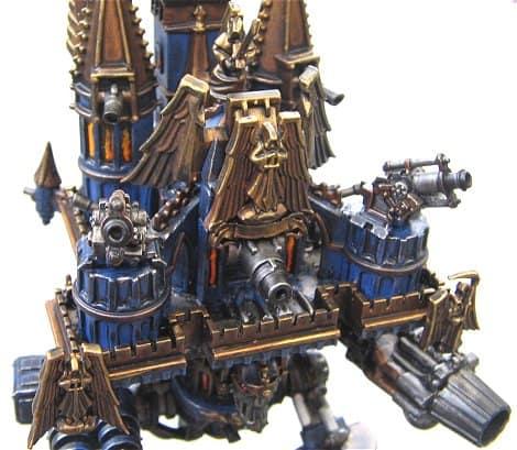 imperator-titan-7
