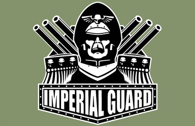 imperial_guard_1x