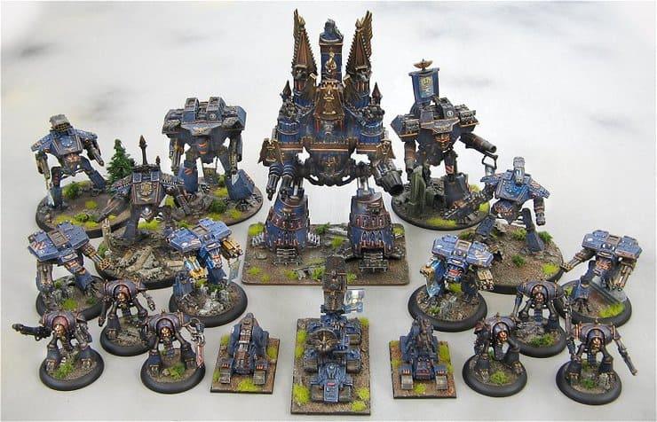 legio-victorum-2