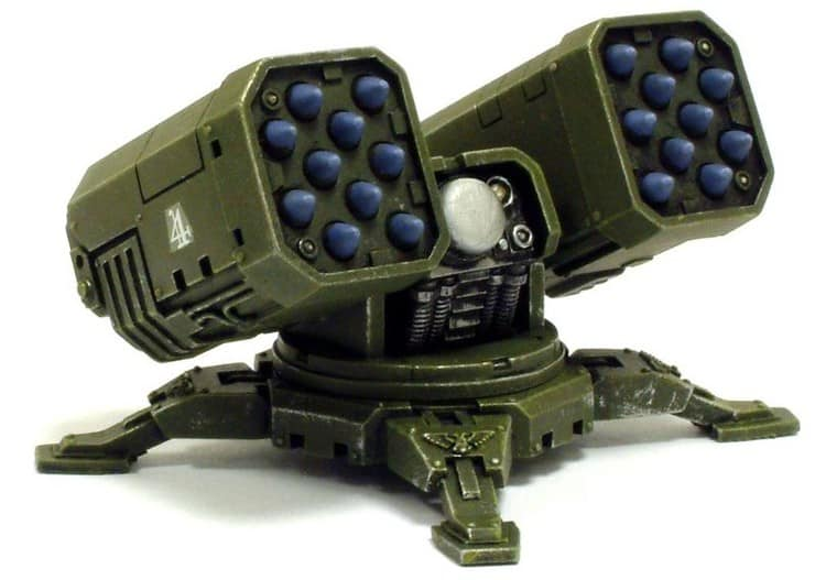 missile-launger.jpg