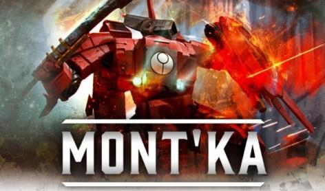 mont'ka title