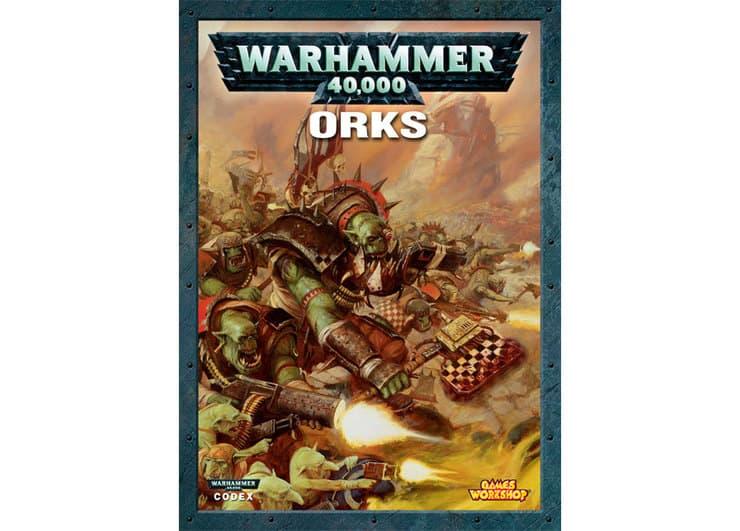 warhammer 40k 8th edition chaos codex pdf