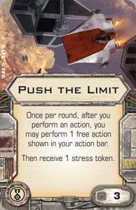 Push_The_Limit
