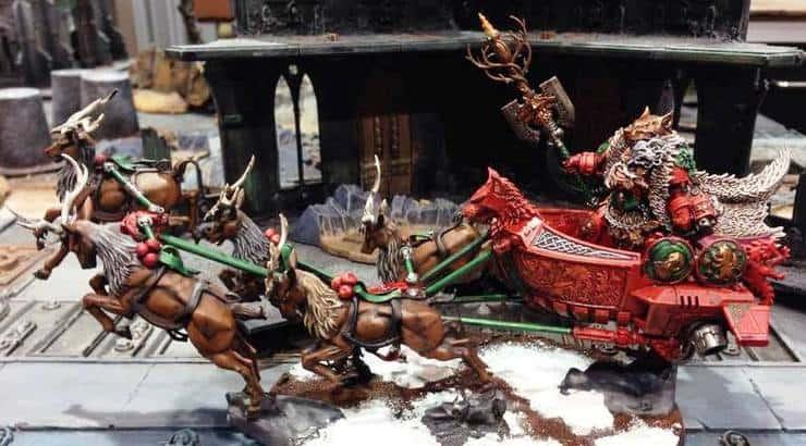 Santa-Logan-Grimnar.jpg