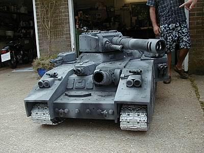 model-secret-tank-1059b